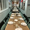 Long Table Shabbat